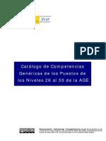 Informe_Perfiles_de_Competencias_INAP (1).pdf