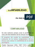 1 CONFIABILIDAD PPT 2.ppt