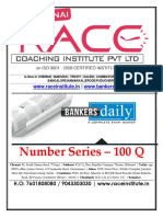 number-series-100-Q.pdf
