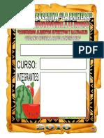 ANOREXIA Y BULIMIA  DEL FOLLETO mod.pdf