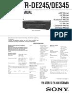 STR-DE245_DE345_v1.0.pdf