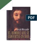 283540567-Messadie-Gerald-El-hombre-que-se-convirtio-en-Dios-1-pdf(7).pdf