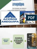 ACEROS_AREQUIPA_AMBIENTAL_C[1]