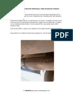 reparacion tubo escape.pdf