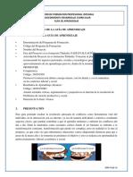 1. Guía Resolución de Conflictos_v2 (Aldemar e Ines)