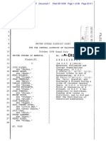 gov.uscourts.cacd.444162.1.0