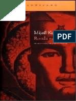 Kurayev Mijail - Ronda nocturna.epub