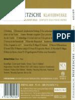 NCA60189-215r.pdf