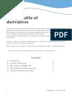 web-tableofderivs1.pdf