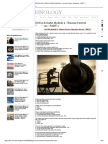 Aero-technology_ Dgca & Easa Module 9 _ Human Factors Questions _ Part-1