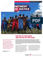 Cordaid 10540 09 4 Pager Climate Justice DEF LR