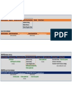 mapworks referral protocol workflow