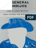 de Jesus Martinez Jose - Mi general Torrijos.epub