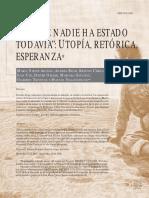 Utopía - Donde nadie ha estado todavía.pdf