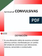 crisisconvulsivasalvaro-100120110516-phpapp02