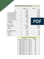 planilla-de-excel-para-calculadora-de-gastos-de-vehiculo.xlsx