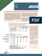 09 Informe Tecnico n09 Flujo Vehicular Jul2017