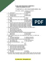 Soal UKK Fiqih Kelas 5 sd dan mi.pdf