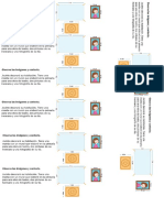 cm m dm.pdf