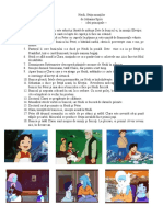 heidi_ideiprincipalei.doc