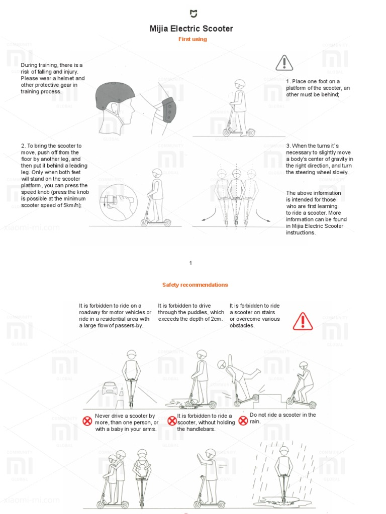 Xiaomi m365 scooter manual | Battery (Electricity) | Vehicles on electric scooter battery, electric scooter controls, electric scooter dimensions, 36v electric scooter controller schematic, electric scooter turn signals, yamaha scooter carburetor schematic, electric scooters for adults, electric scooter 125cc, electric three wheel street scooter, electric mobility rascal 230 electrical schematic, electric e scooter wiring diagram, rascal scooter schematic, electric bike controller wiring diagram, electric scooter fuses, electric scooter radio, electric scooter performance, electric mobility scooter wiring diagram, electric golf cart wiring schematic,