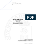 helicopteros-07