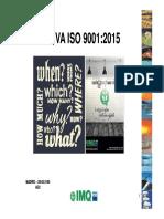 Presentacion-Nueva ISO 9001_2015.pdf