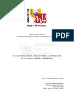 Evaluación de riesgos en el sector de la construcción-Universidad Miguel Hernandez-TFM Prieto Castelló, Mirian Ester.pdf