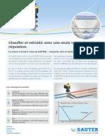 908051.pdf