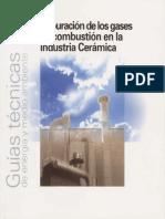 Depuración de los Gases de Combustión en la Industria Cerámica.pdf