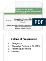 6.Philippine CPD Law of 2016.pdf