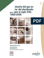 Alberte Martínez López_La Industria del Gas en Galicia. Del Alumbrado por Gas al Siglo XXI, 1850-2005.pdf