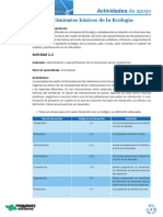 act_apoyo_ecologia.pdf
