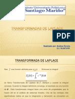 transformadasdelaplace-131210092719-phpapp02