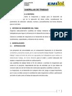 Cuadrillas de Trabajo.docx.docx