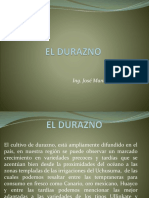 EL DURAZNO.pptx