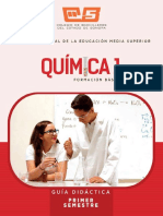 COLBACH SONORAquimica1.pdf