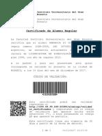 certificado_alumno_regular.pdf