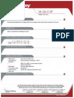 SK GS-O SP (MF 2-GF-G).pdf