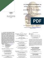 Programa XV Jorn Homér 2018 2 (3)