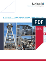 Layher Allround Industri Stillas 2015_engelsk_utskrift.2