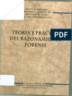 TEORIA_Y_PRACTICA_DEL_REFORZAMIENTO_FORENSE.pdf