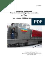 123131408-Manual-utilizare-ICL-LDH-1250-Caterpillar-Marfa-10-febr-2010.pdf