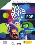 00 Del Reves Guía