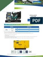 APD75C-6.pdf