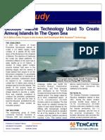 Amwaj Islands Bahrain Case Study 11-24-07.pdf