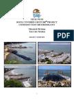 Rockcovered113004 gEOTUBE.pdf