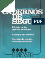 Programa de Segurança Patrimonial para Indústrias - Parte III