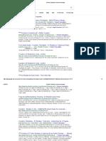 Kreutzer Viola PDF - Buscar Con Google
