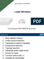 RL_curs05.pdf